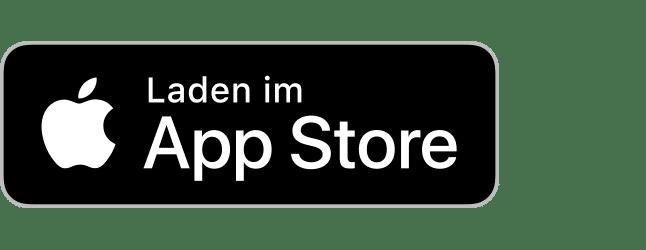 Jetzt im Appstore herunterladen