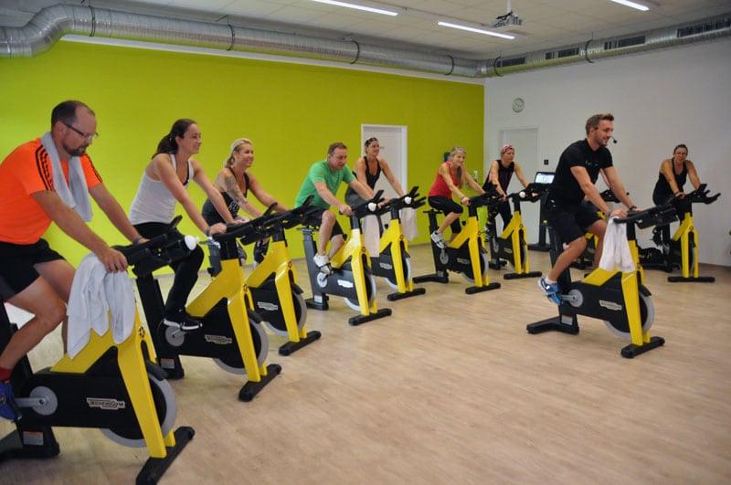 Fitnesscenter Waizenkirchen - Ihr Fitnesspartner in Waizenkrichen Österreich - Dein Trainingsprogramm