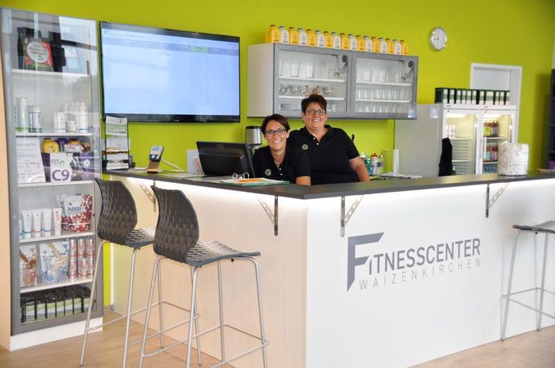 Fitnesscenter Waizenkirchen - Ihr Fitnesspartner in Waizenkrichen Österreich - Ernährung und Wissen - Wir beraten dich gerne