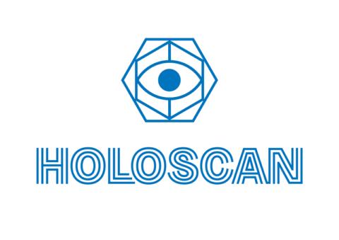 Innovation Holoscan