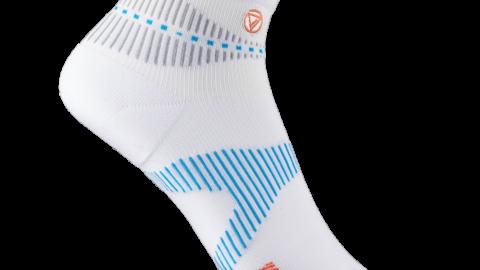 Neuro-Socks